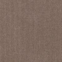 CHALET - Bungalow egyszínű barnás